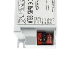 IoT Digital Interface Universal Led Dimmer 180-265VAC Power Supply Circuit