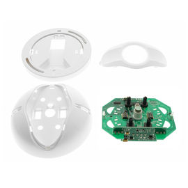 PIR Security Motion Sensor Passive Infrared For Smart Lighting Control System